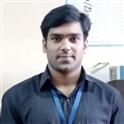 Vishal Dilip Nalawade