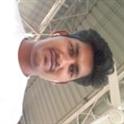 Rathod Pradeep