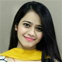 Neha Mahendru