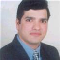 Abdul Nayeem Khan