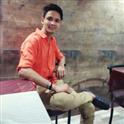Pankaj Saraswat