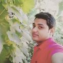 Sandeep Gaud