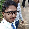Hemant Sitaram Bhoye