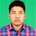 Subham Samal