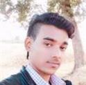 Sandeep Kumar Ahirwar