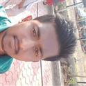 Arshan Shaikh