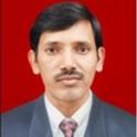 Kailasnath Bhimrao Sutar
