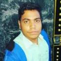 Dibyaranjan Behera
