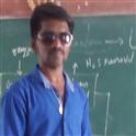 Mahesh Raja