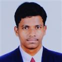 Saminathan V
