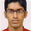 Sriharsha S