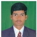 Nakka Kranthi
