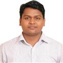 Venkatesh Vishnurao Muttepwar