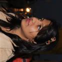 Shrishti Aggarwal