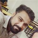 Anand Kumar Chaudhary