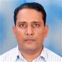Roopesh Kumar