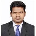 Karthikeyan E