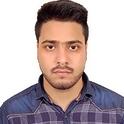 Shubham Pandey