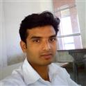 Vaibhav Anil Dokhe