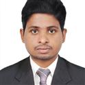 Yadhu Suresh
