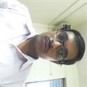 Abhilash Pandey