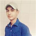 Mohd Sheesh