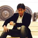 Veeney Patt Vartdhan Paneer Selvam