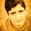 Amarjeet Aryan