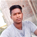 Sunil Gaud
