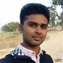 Vikaspal