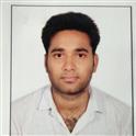 Vishwavir singh garg