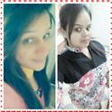 Heena Aggarwal