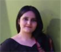Ashima Dhawan