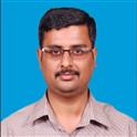 Ramkumar Ravi