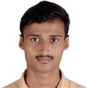 Khambhayata Mayur Jayeshbhai