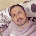 Vipin Paliwal