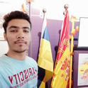 Pradhyumna Joshi