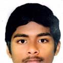Akshay Kailasa