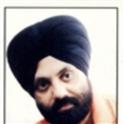 Daljinder Nagpal