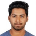 Prathamesh Dilip Naik