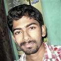 Sayan Kar Gupta