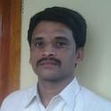Gajula Naresh Kumar