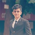 Anand Vamsi Krishna V