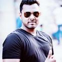 Akash Halwai