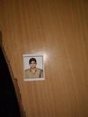 Ravi Adhana