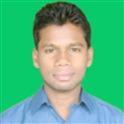 Gyana Ranjan Pal