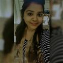 Ashi Pandey