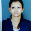 Shilpa Vijayan