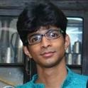Suvasish Das
