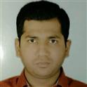 Mohit Sheode